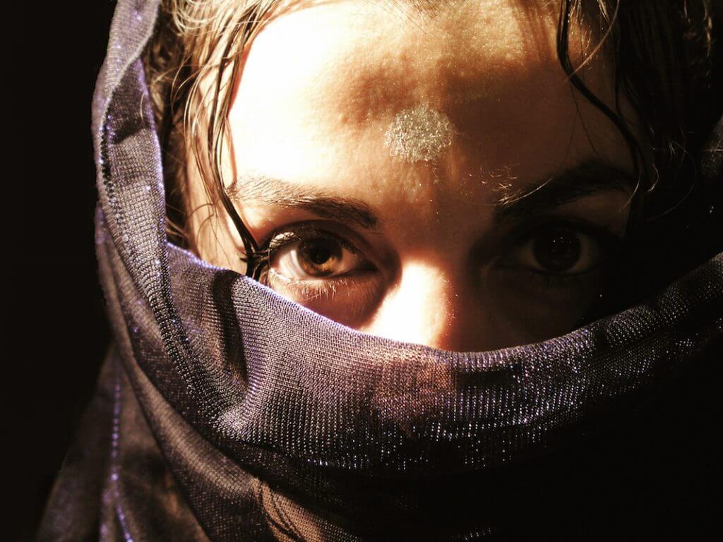 La mode islamique, une polémique qui n'avait pas lieu d'être
