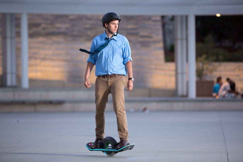 2048x1536-fit_credit-hoverboard-rex-shutterstock-only-for-use-in-this-story-editorial-use-only-no-stock-books