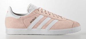 La Gazelle d'Adidas
