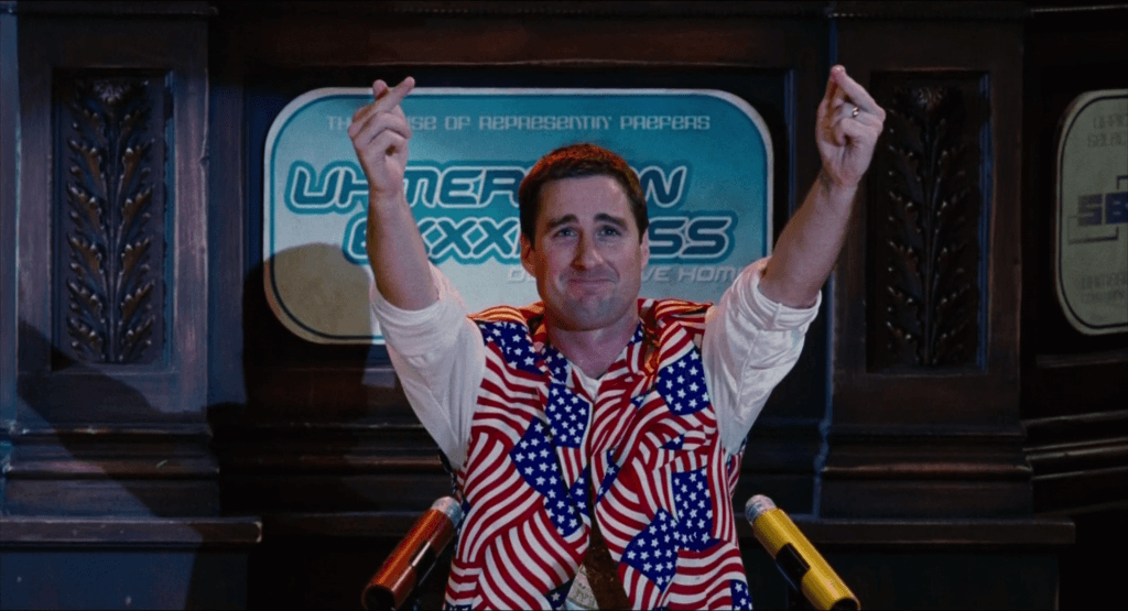 Idiocracy, 20th Century Fox
