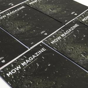 mow_magazine_numero_un_1