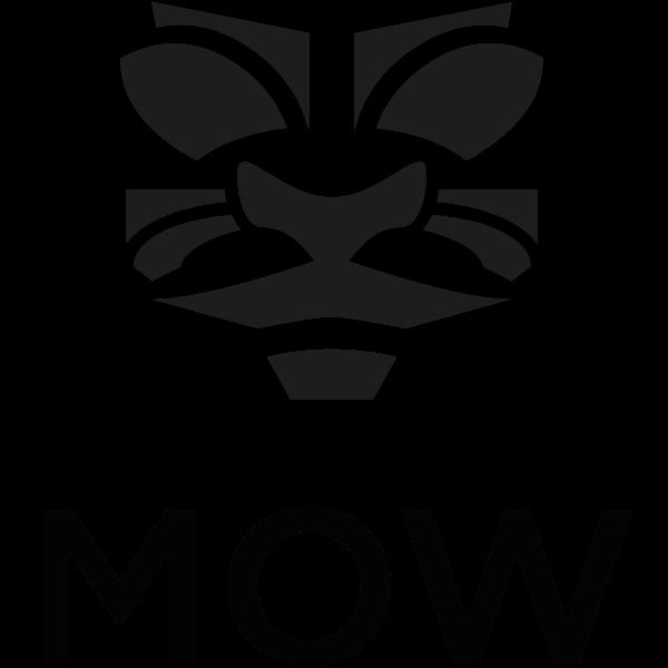 Mow Magazine