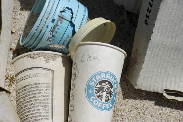 Starbucks & Impôts : quand les scandales deviennent banals
